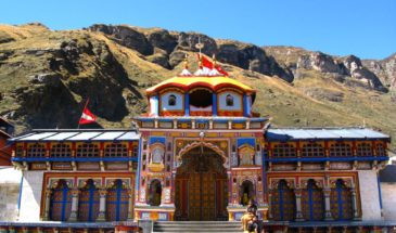 Do Dham Yatra Package 1 12 365x215