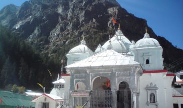 Teen Dham Yatra Tour Package 1 13 365x215